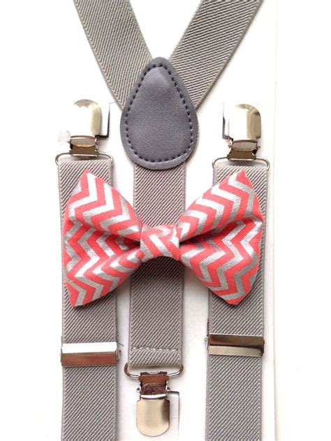 light up bow tie and suspenders pinterest the world s catalog of ideas