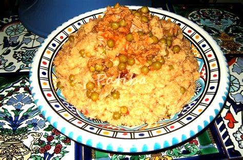 cucinare couscous cous cous ieri oggi in cucina