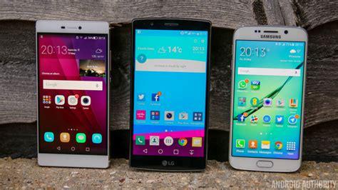 Harga Samsung Galaxy S7 Edge Verizon lg g4 v galaxy s6 edge v huawei p8 ask us anything