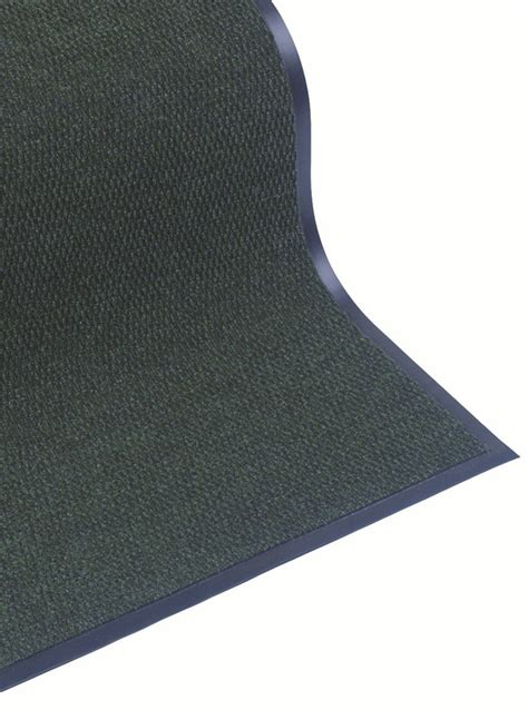 Is Mat Necessary by Entrance Mats Large Entrance Mats