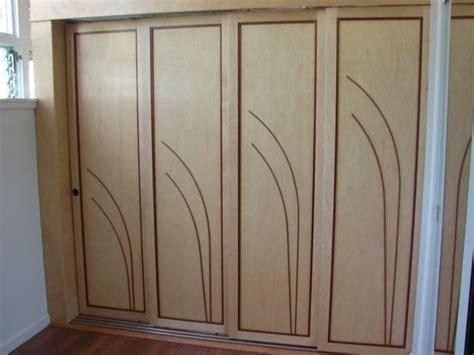 Handmade Sliding Room Divider By Michael Pratt Woodworking Custom Room Dividers