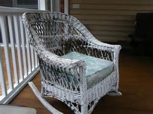 antique wicker rocking chair amish furniture kits images log home kits packages prices
