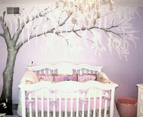 unique nursery decor custom 10 unique baby room decor design inspiration of