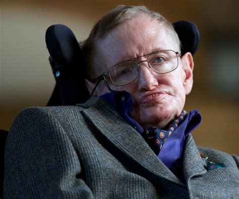 about stephen william hawking in hindi stephen hawking biography facts childhood family life