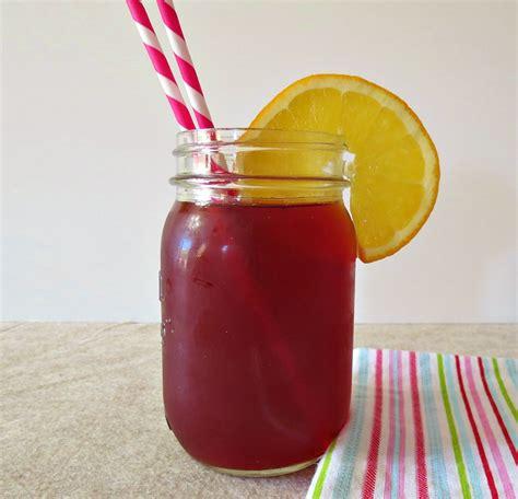 Jazz Juice Detox by Pomegranate Citrus Juice Recipe Dishmaps