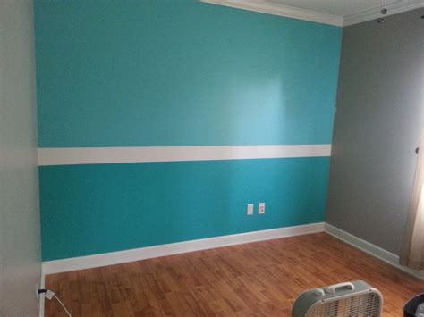 66 best images about paint ideas for the office on turquoise behr premium plus and