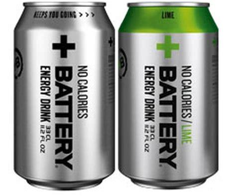 v energy drink calories battery ed odhalil no calories no calories lime a limitku