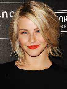 julianne hough safe hairstyle julianne hough short haircut safe haven