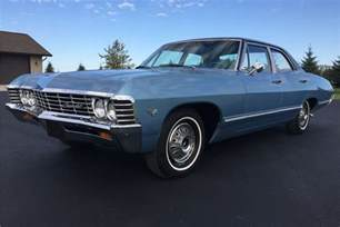 chevrolet impala 1967 interior 1967 chevrolet impala sedan 200615