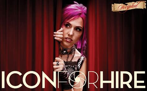 for hire icon for hire images icon for hire hd wallpaper and