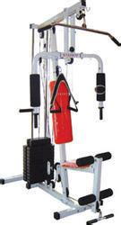 gyms sf 1200 home service provider from mumbai