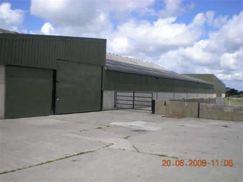 indoor storage units near me indoor storage units near me 28 images lowest priced