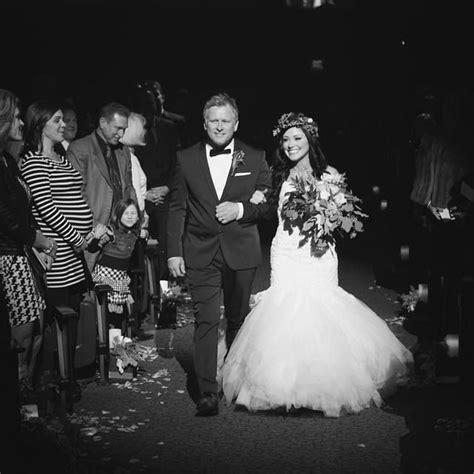 any wedding videos of kari jobes wedding 379 best images about kari jobe on pinterest kari jobe