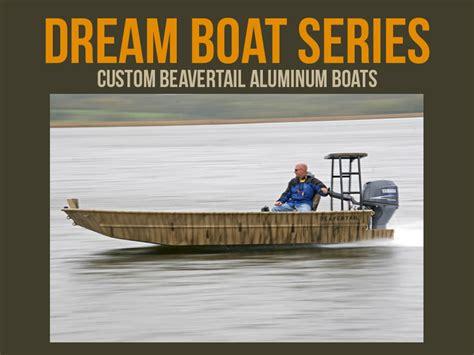 beavertail boat seats dream boats multi purpose jon explore beavertail