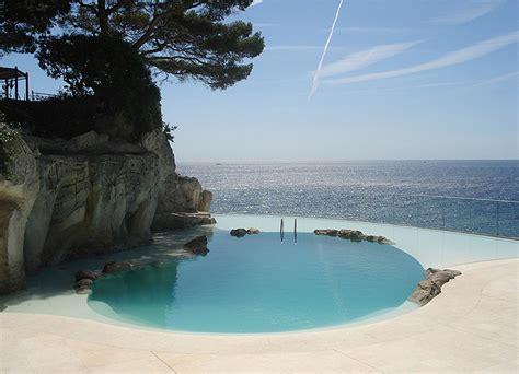 giardini paghera paghera piscina youtrade web