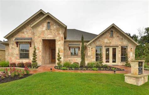 Felder Homes by Real Tour Caballo Ranch Splash