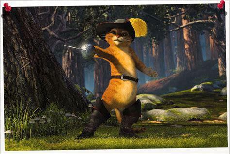 film animasi tikus terbaik cara desain 12 desain karakter animasi terbaik sepanjang