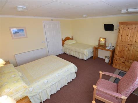 cornwall bedroom suite 9 bedroom hotel for sale in 3114 bedruthan house hotel