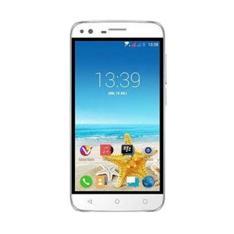 Advan Vandroid I5 4g Lte Ram 1gb jual advan vandroid i5 smartphone putih 4g lte