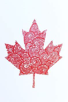 henna tattoo designs at six flags 1000 ideas about canadian on maple