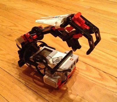 experimental design robotics best of lego mindstorms ev3 robotics projects into robotics