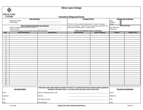 contribution list template donation spreadsheet template spreadsheet templates for