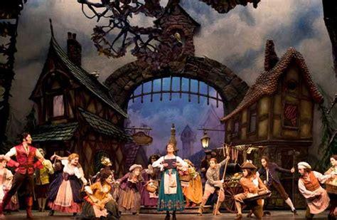 imagenes de obras musicales teatro infantil espect 225 culos y musicales para ni 241 os