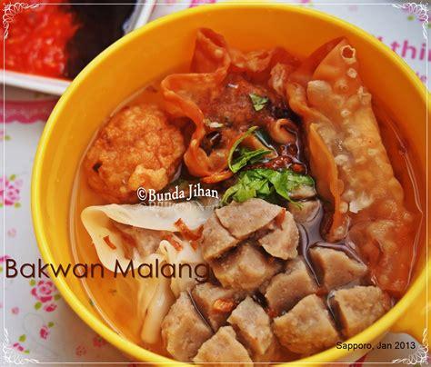 love cooking cooking  love bakwan malang sehat