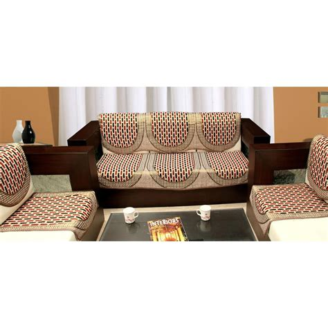 sofa slipcover set sofa cover set sofa covers set centerfieldbar thesofa