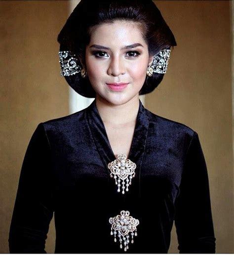 Wedding Jawa Modern by 788 Best Traditional Modern Kebaya Images On