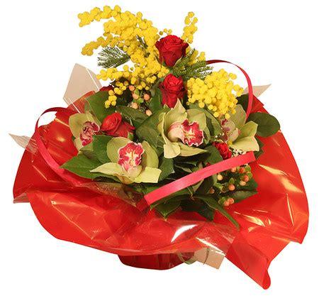 festa delle donne fiori festa della donna fiori a torino consegna a domicilio
