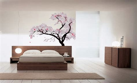 cherry blossom bedroom cherry blossom bedroom on vimeo