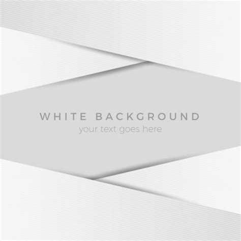Edit Photo Background To White Free