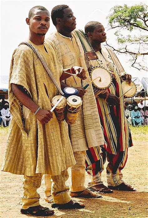 yoruba native dress legendary yoruba clothing and dressing pics inside