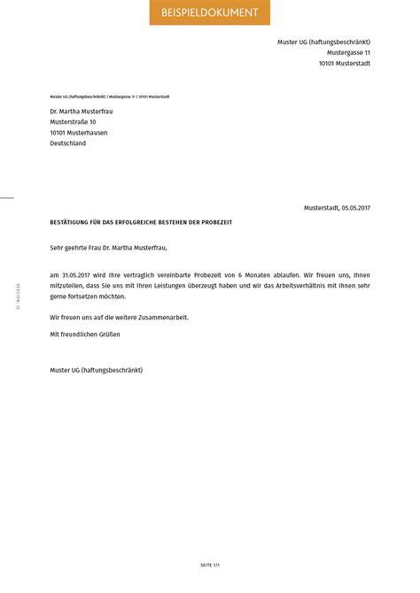 Lebenslauf Abitur Nicht Bestanden Kndigungsbesttigung Vermieter Vorlage Bescheinigung