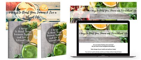 Done For You Detox Programs by Done For You Programs For Health Coaches Detox Basic
