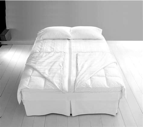 sleep number comforter sleep number perfect comforter giveaway
