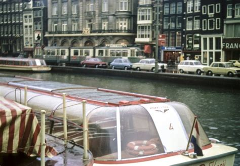 ferry boat amsterdam free vintage stock photo of ferry boat amsterdam vsp