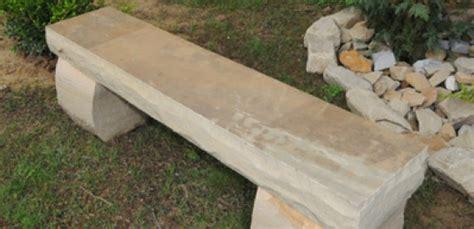 flagstone bench bad distributors llc tennessee sandstone