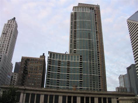 Of Illinois Part Time Mba Chicago by File Downtown Chicago Illinois Nov05 Img 2483 Jpg