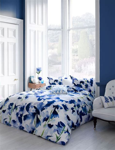 bluebellgray bedding bluebellgray bedding collection linens pinterest bedding collections and bedding
