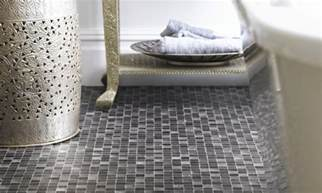 monochrome flooring ideas carpetright info centre