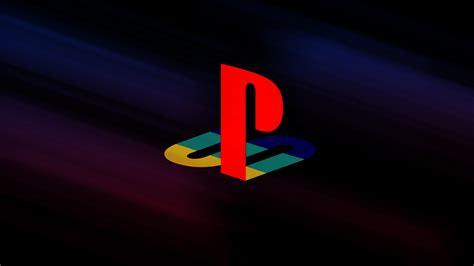 playstation wallpapers   pixelstalknet