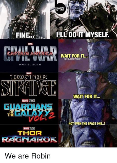 Doom Meme - 25 best memes about 2016 doom 2016 doom memes
