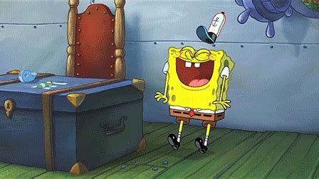 Spongebob Laughing Meme - mocking spongebob squarepants memes funny pictures teen com