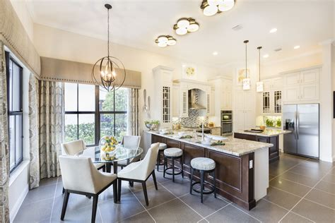 new model homes at bonterra cc homes