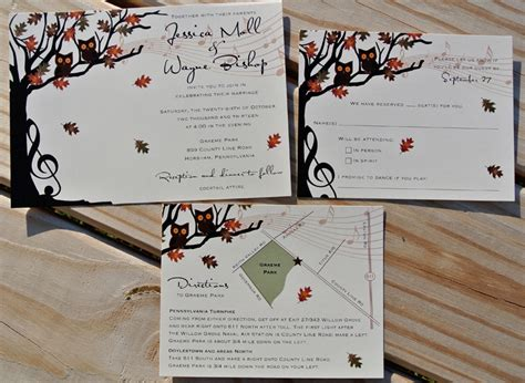 Tree Themed Wedding Invitations by Oak Tree And Marriage Quotes Quotesgram
