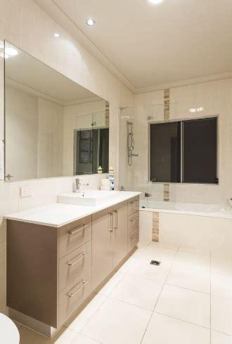 bathroom renovations melbourne eastern south eastern