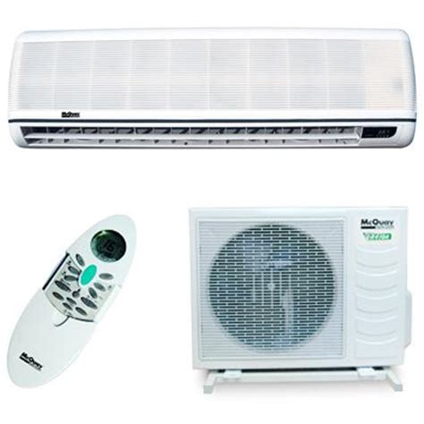 Ac Split Mcquay mcquay m5wm030fr m5lc028cr air conditioner specifications cooling power heating power