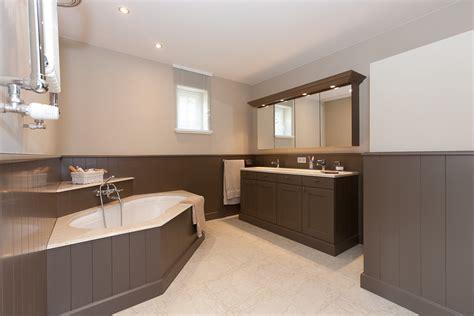 badkamermeubel landelijk modern geweldig badkamermeubel met badkamermeubel landelijk